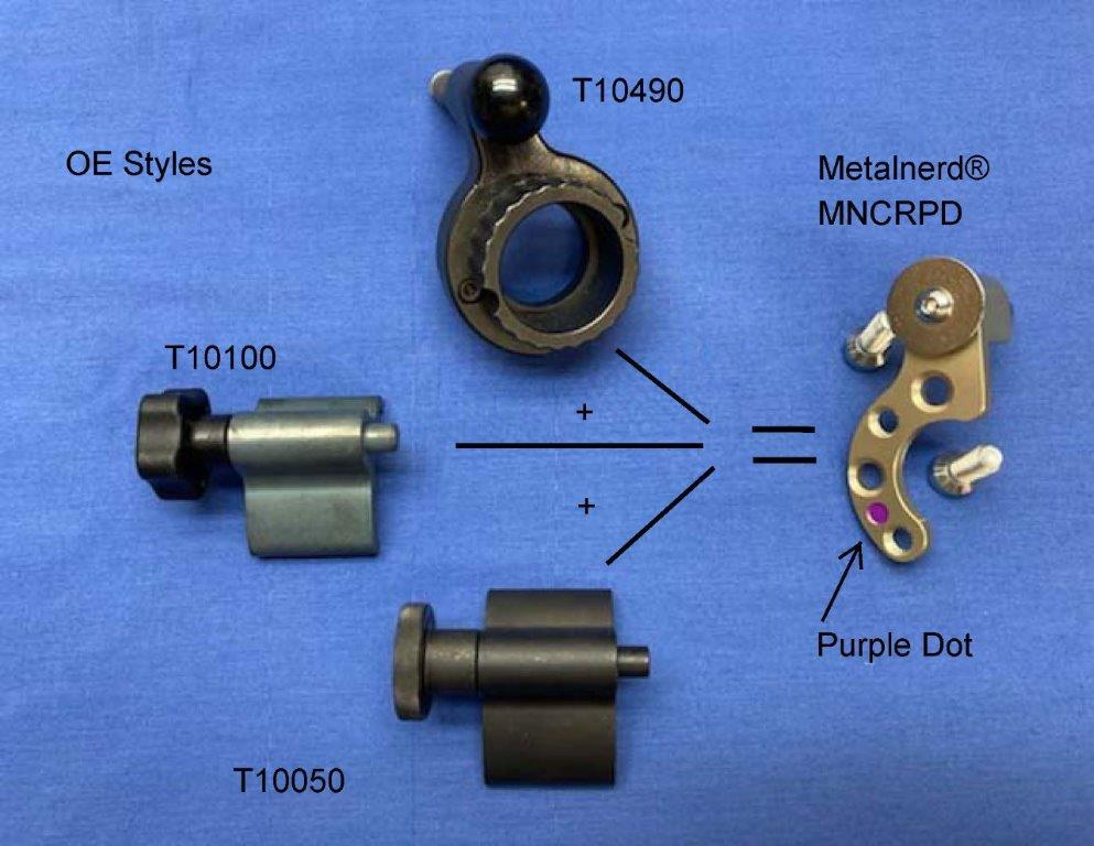 VW®/Audi® Tools - TDI Timing Belt Tools - Engine Codes BEW